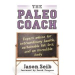 The-Paleo-Coach