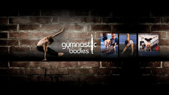 GymnasticBodies