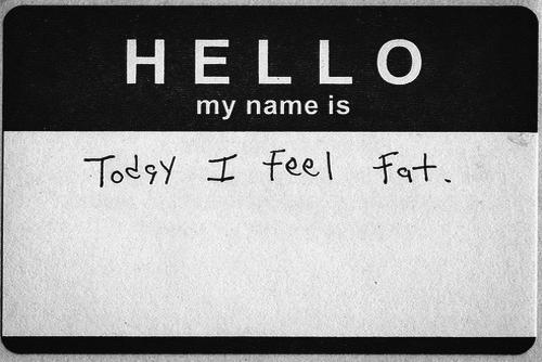 feel-fat