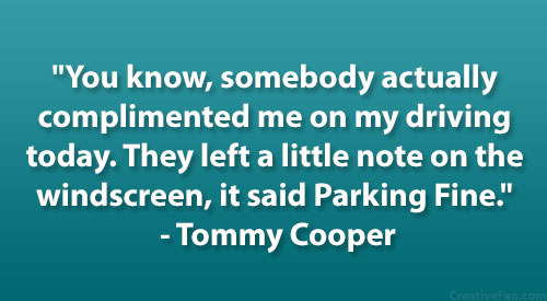 tommy-cooper-quote