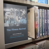 The Fitness Revival