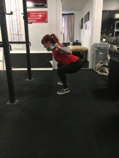 good-morning-squat