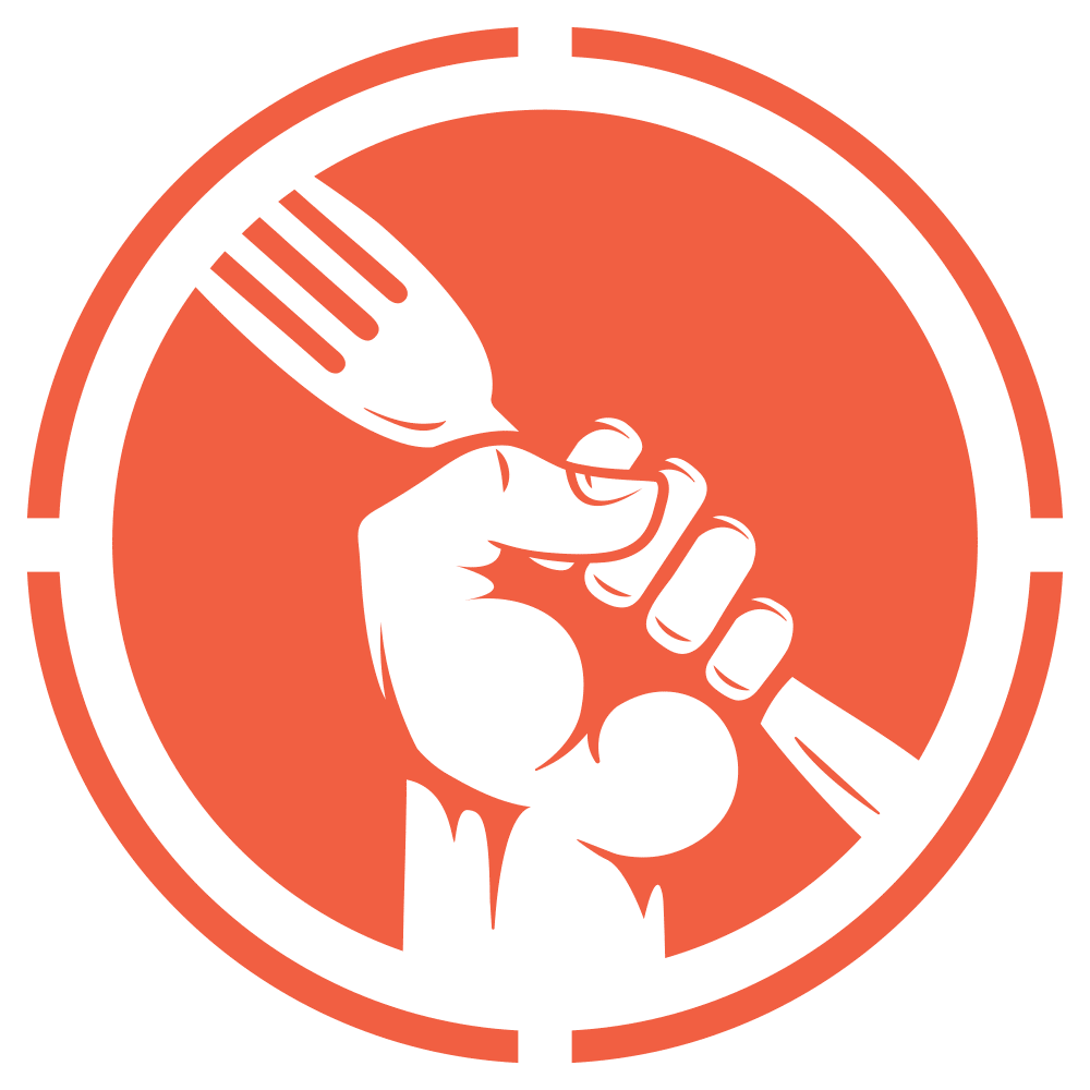 The Healthy Rebellion icon