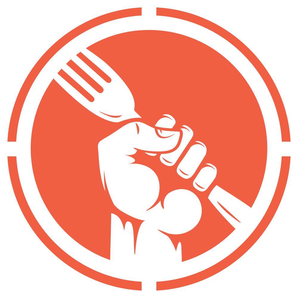 The Healthy Rebellion icon