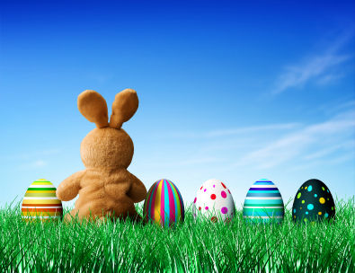 Baskets of health the easter bunny goes paleo oh yeah its easter the chocolate bunnies are out in force ready to attack jelly beans peanut butter filled eggs robin eggs the ones that turn your negle