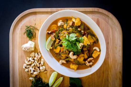 Vegetarian-Thai-Red-Curry-with-Kelp