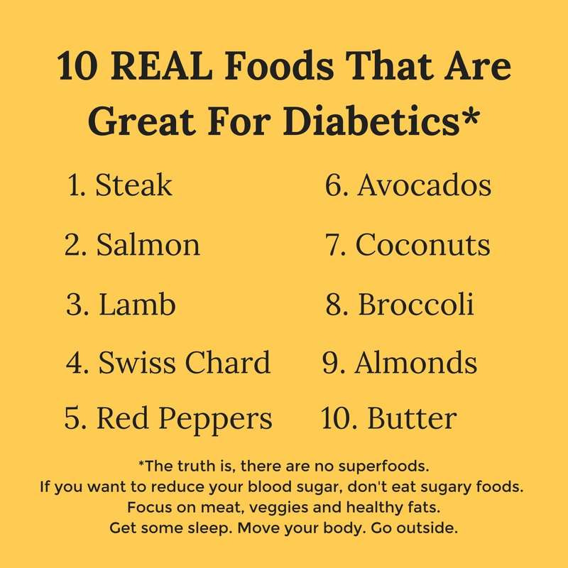 10-real-foods-that-are-great-for-diabetics