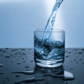 No, Drinking More Water is NOT Going To Improve Your Health